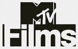 MTV films.png