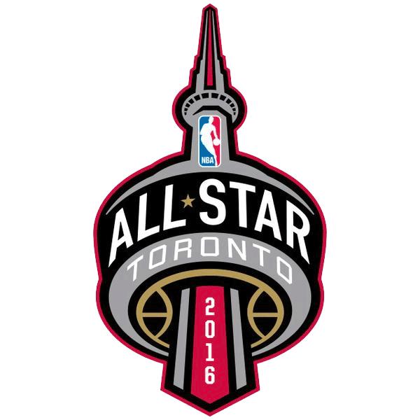 NBAAllStar_logo.png