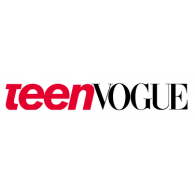 teenvogue_logo.png