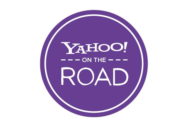 YahooRoad_logo.png