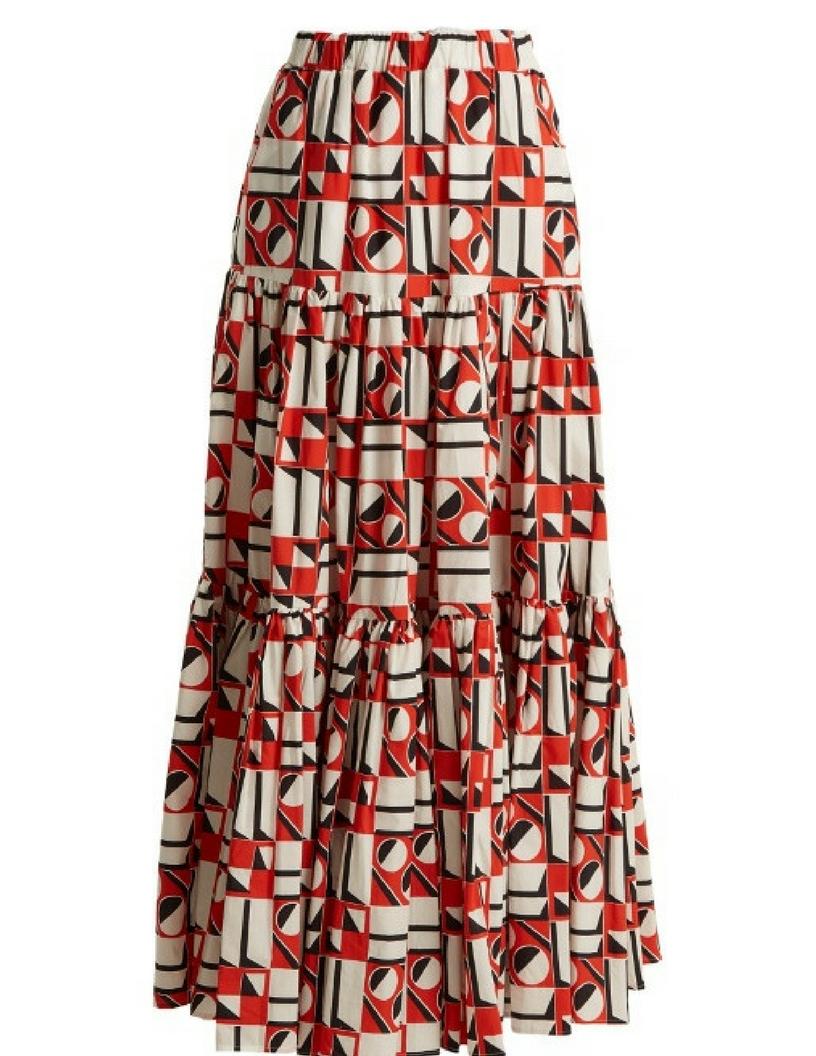 La Double J skirt #sale