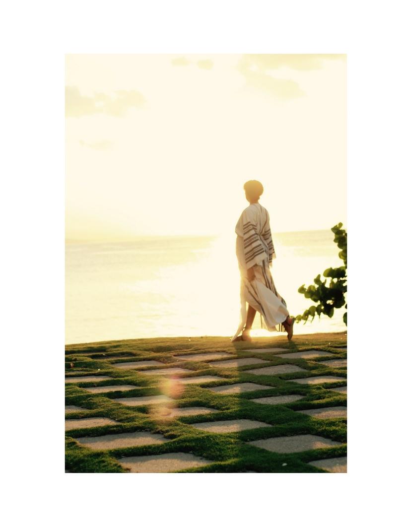 The CaftanClique-4.jpg