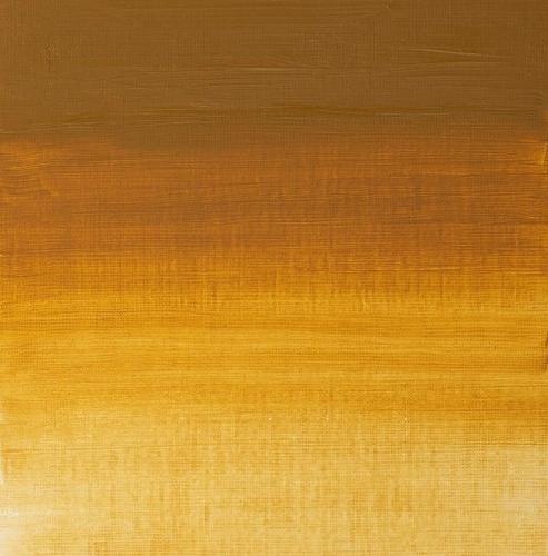 xwinsor-and-newton-artists-oil-colour-yellow-ochre-37ml-tube-1214744-image1-500x500.jpg.pagespeed.ic.J5oP2yn77e.jpg