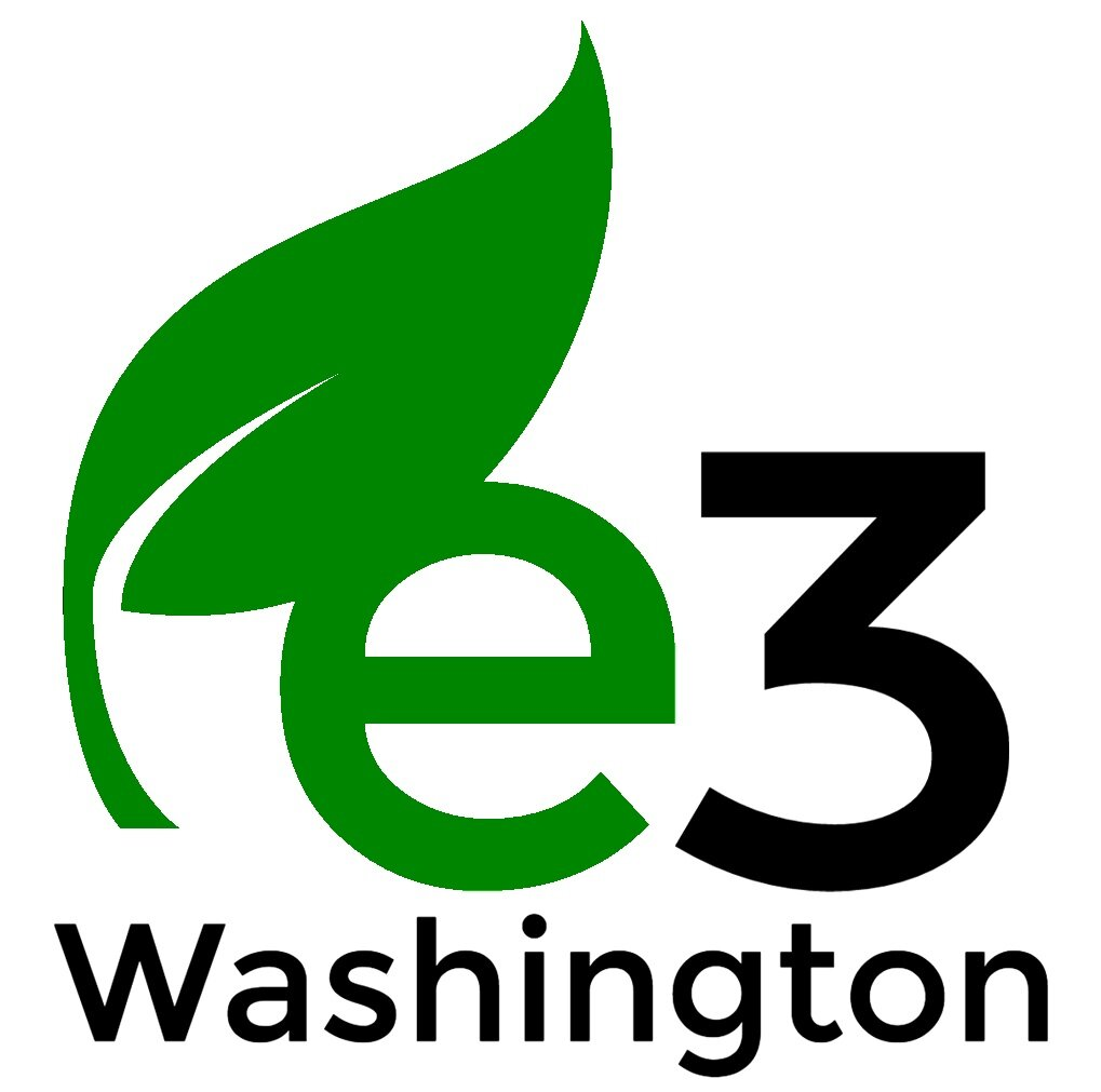 E3Washington