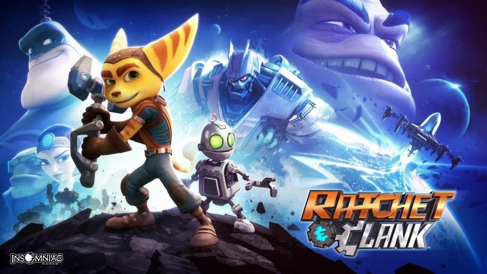 ratchet_and_clank_ps4_wallpaper_by_caprice1996-d8wzouy.jpg