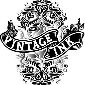VintageInk-PRAgency-MilkComms
