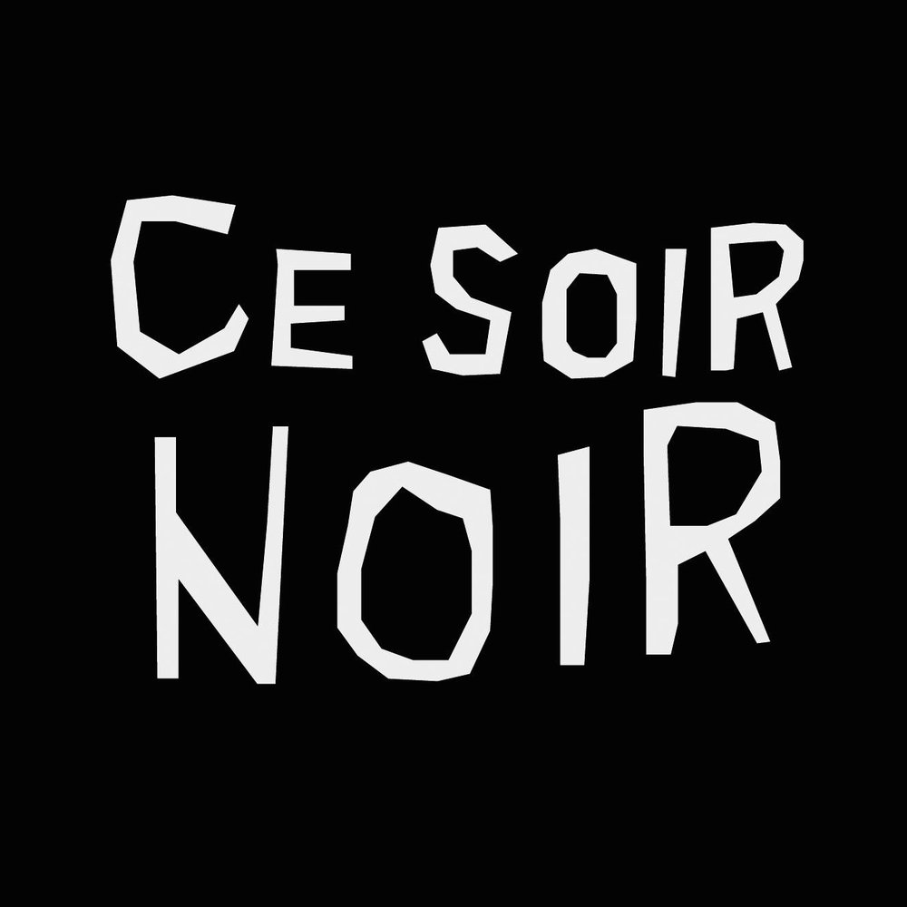 CeSoirNoir-PRAgency-MilkComms