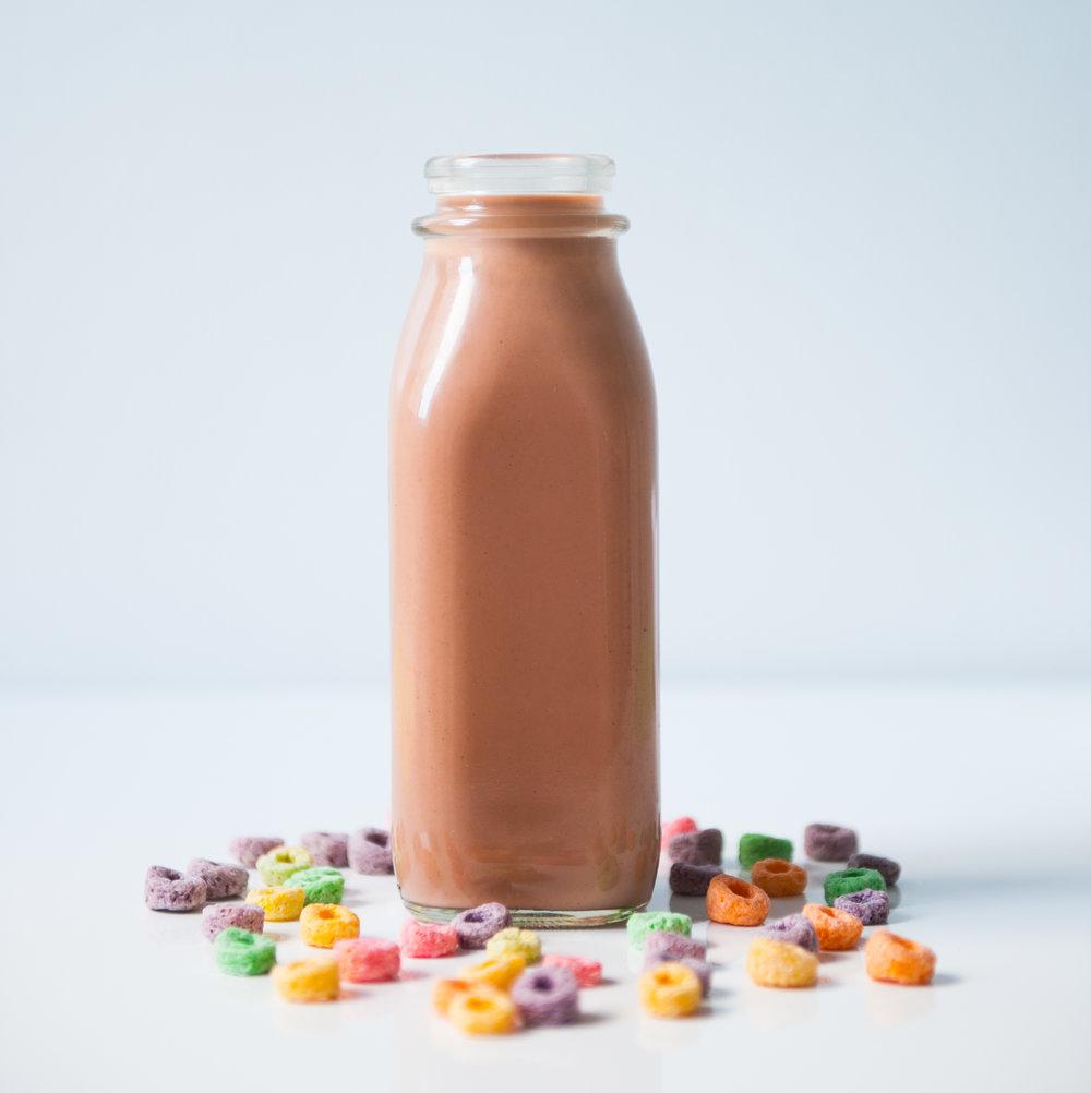 Crunchtime-PRAgency-MilkComms