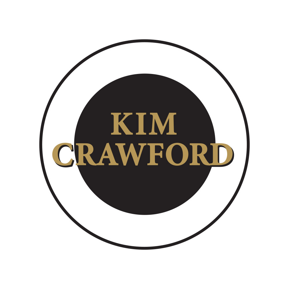 Kim Crawford Wines
