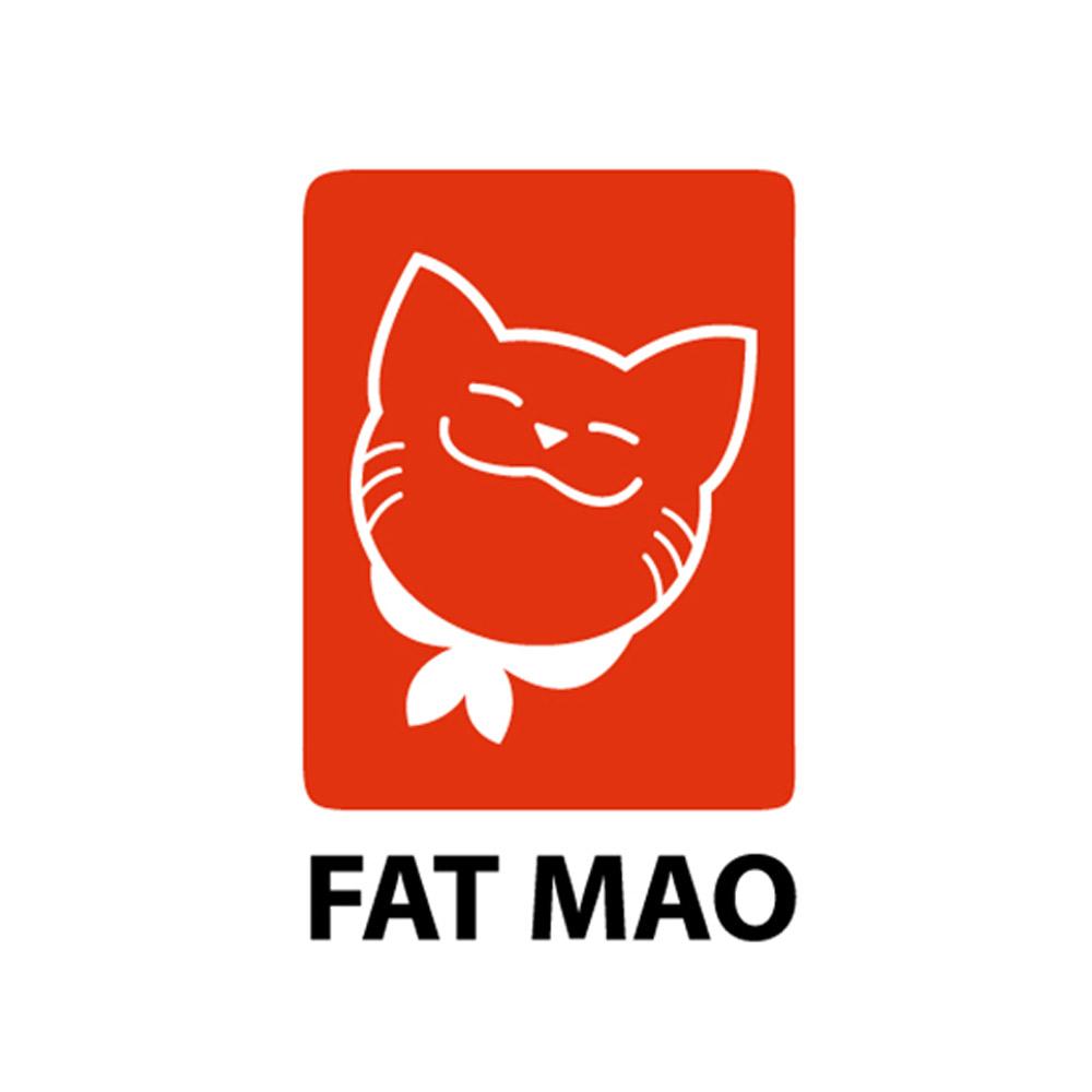 FAT MAO