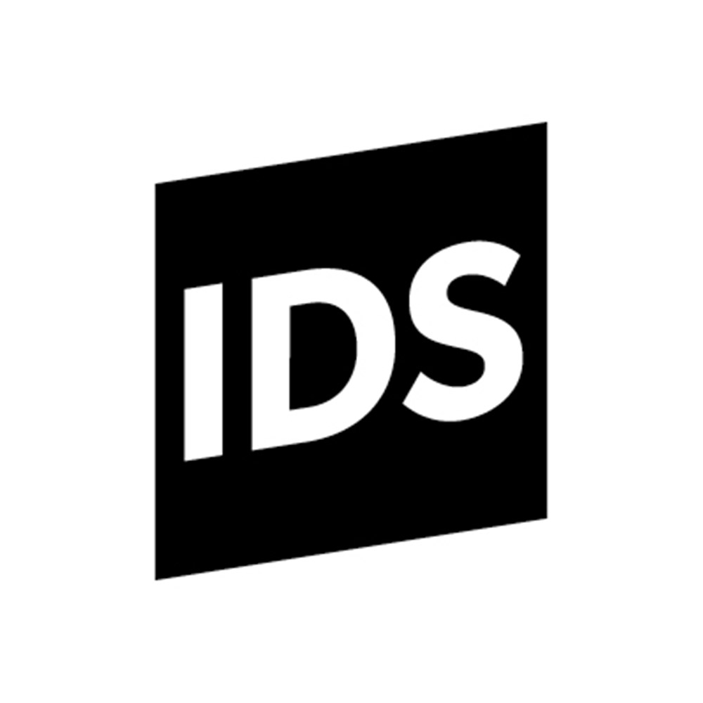 IDS VANCOUVER