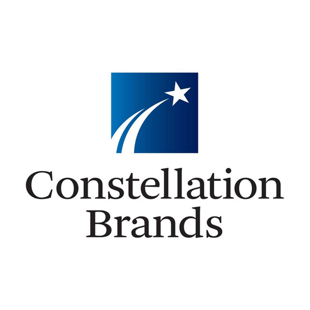 Constellation Brands Inc.