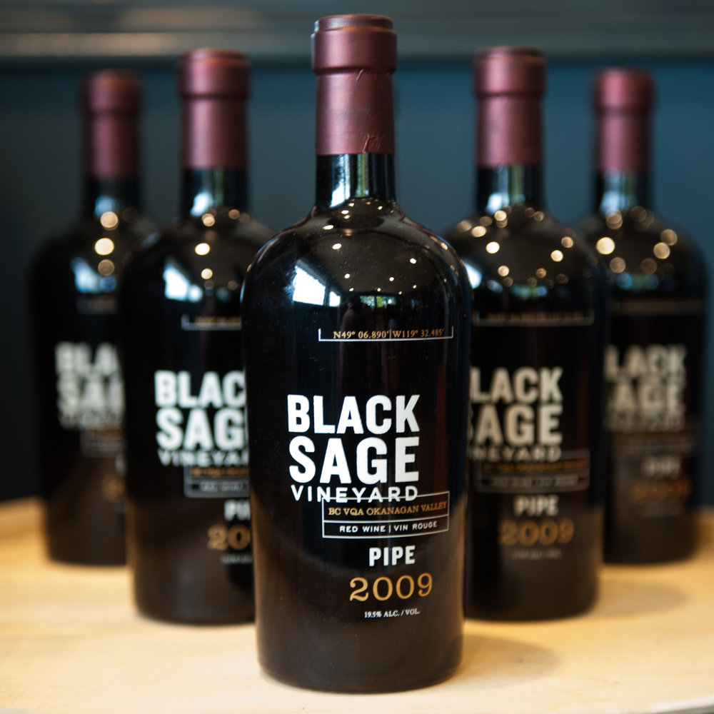 BlackSage-PRAgency-MilkComms