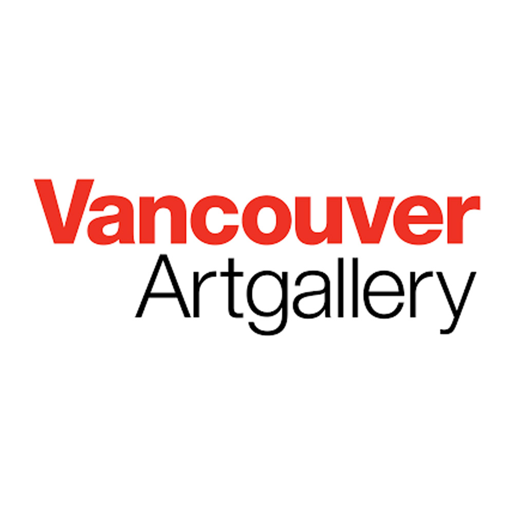Vancouver Art Gallery Logo.jpg