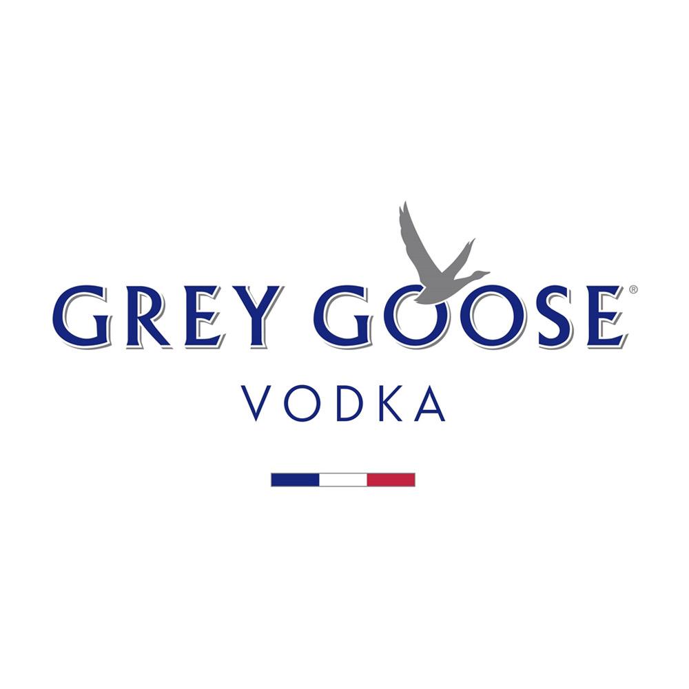 GreyGooseVodkaLogo.jpg