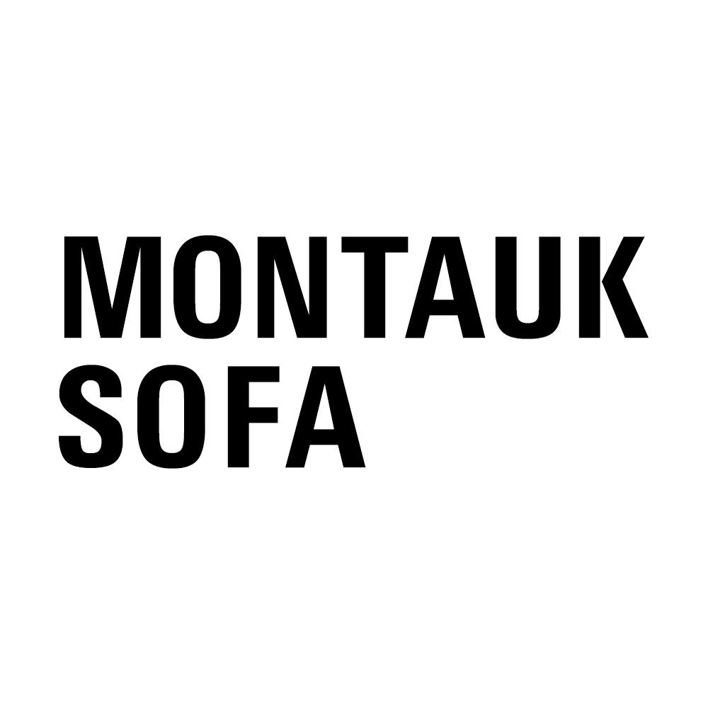 Montauk Sofa Logo.jpg