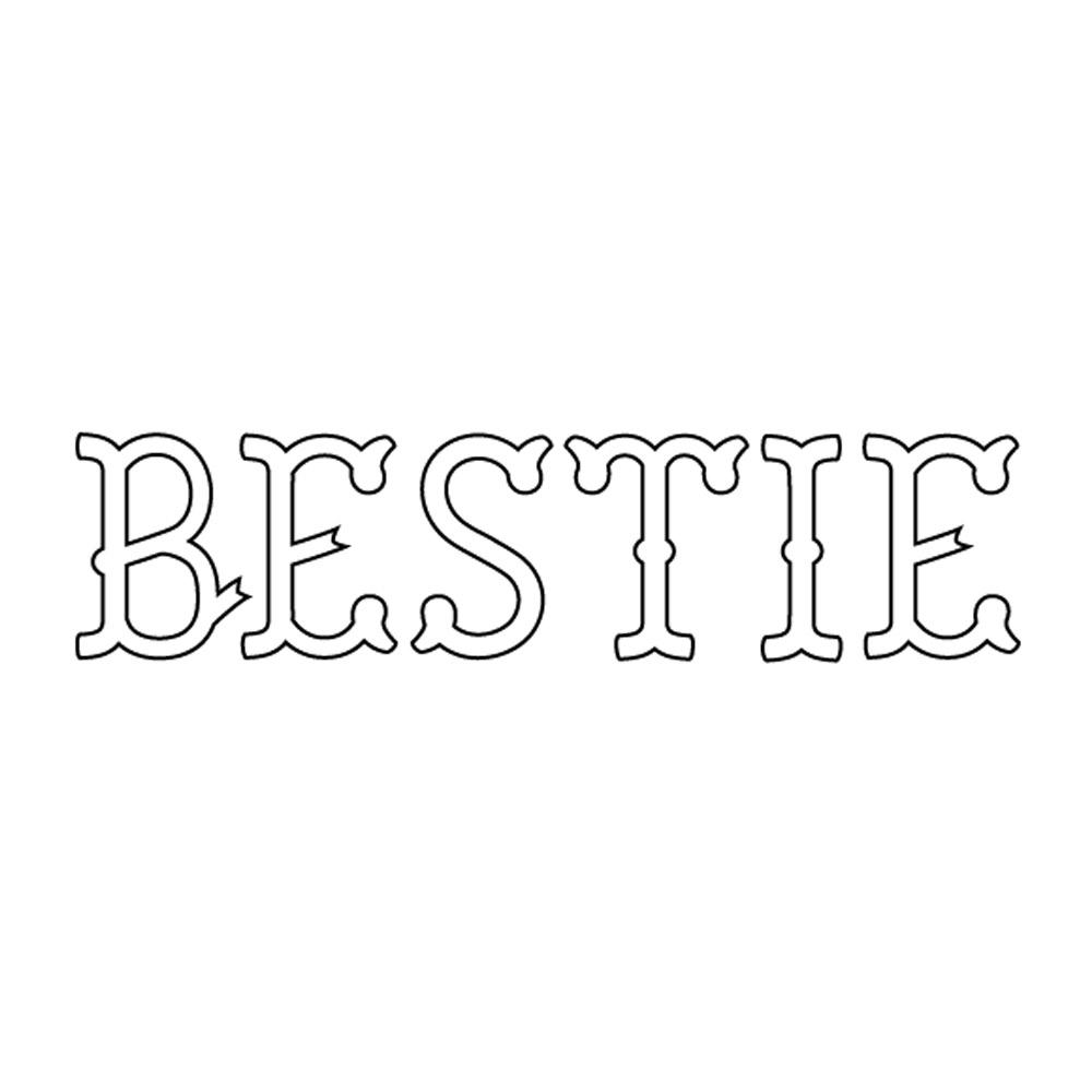 BestieWurstLogo.jpg