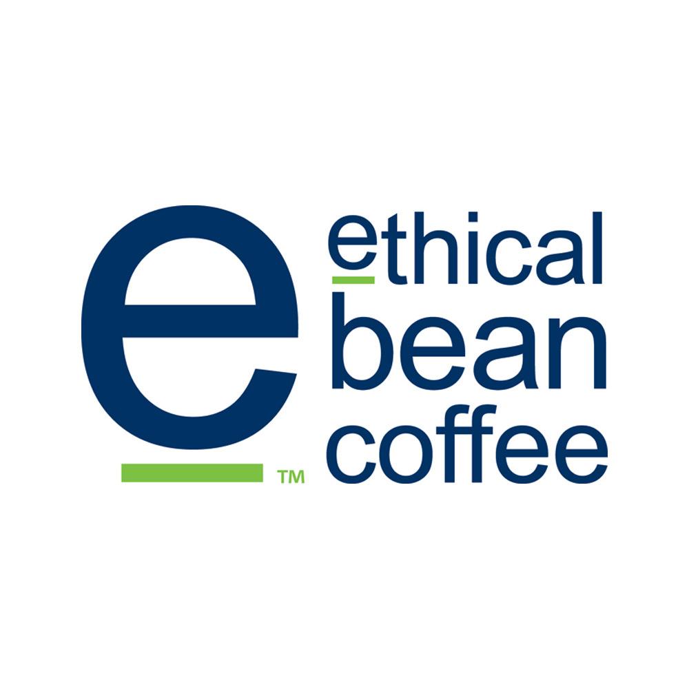 EthicalBeanCoffee.jpg