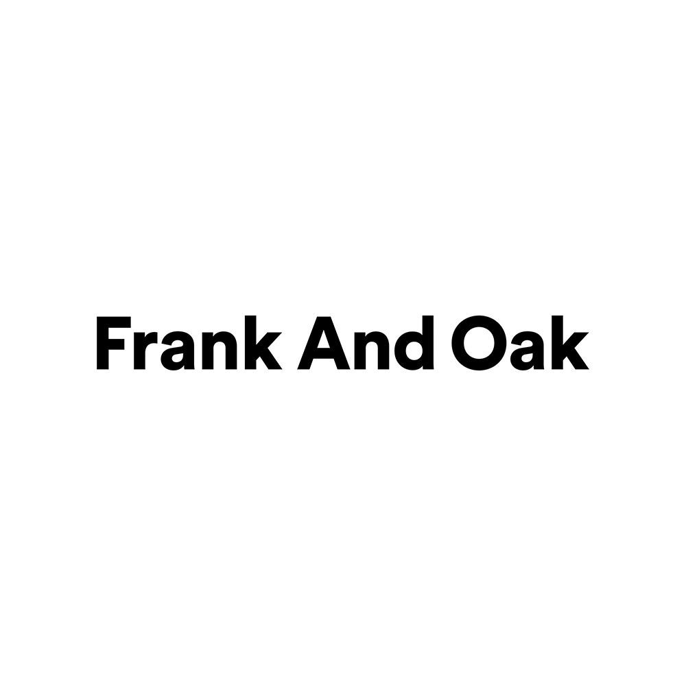 FrankAndOakLogo.jpg
