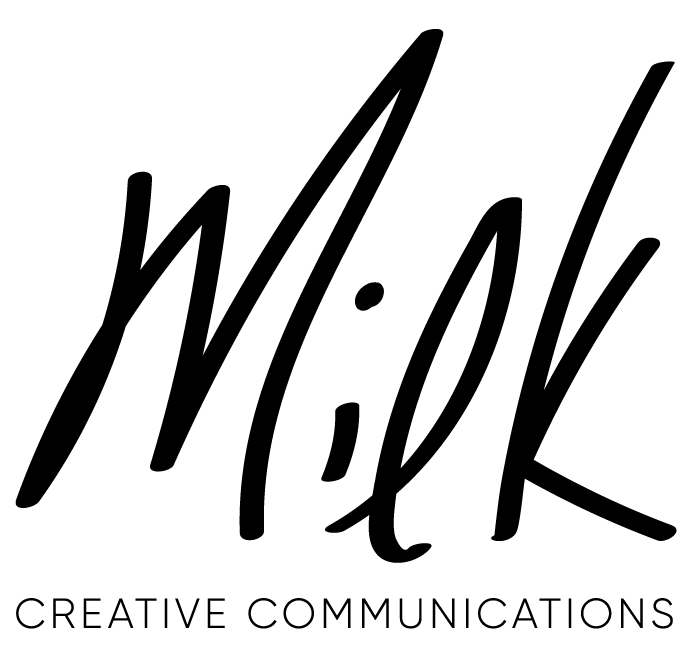 Milk Creative Communications | Vancouver PR and Digital Agency