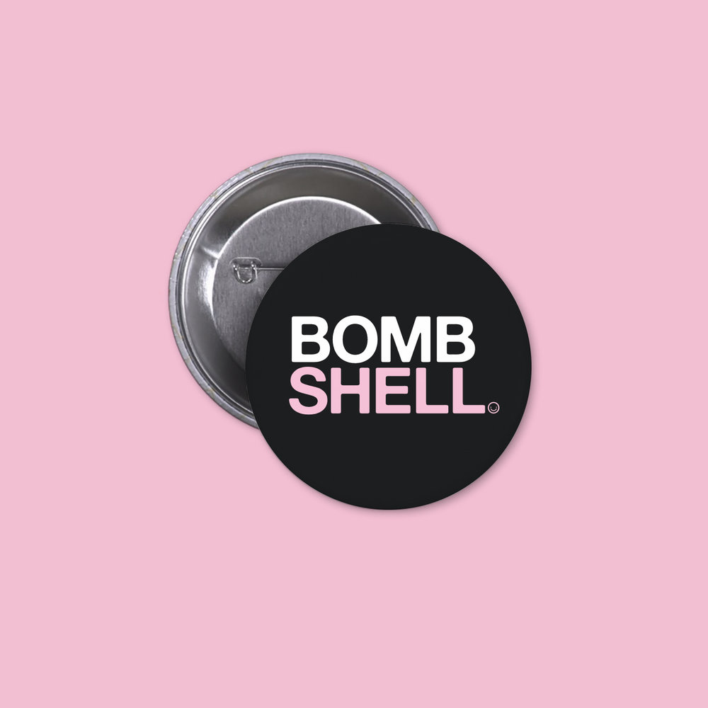 HappyBombs_Buttons_BreastCancer_Bombshell.jpg