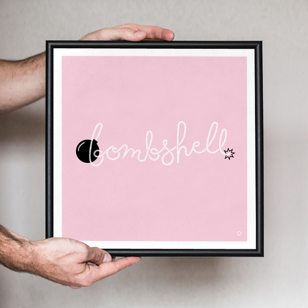 HappyBombs-WallArt-BreastCancer-Bombshell.jpg