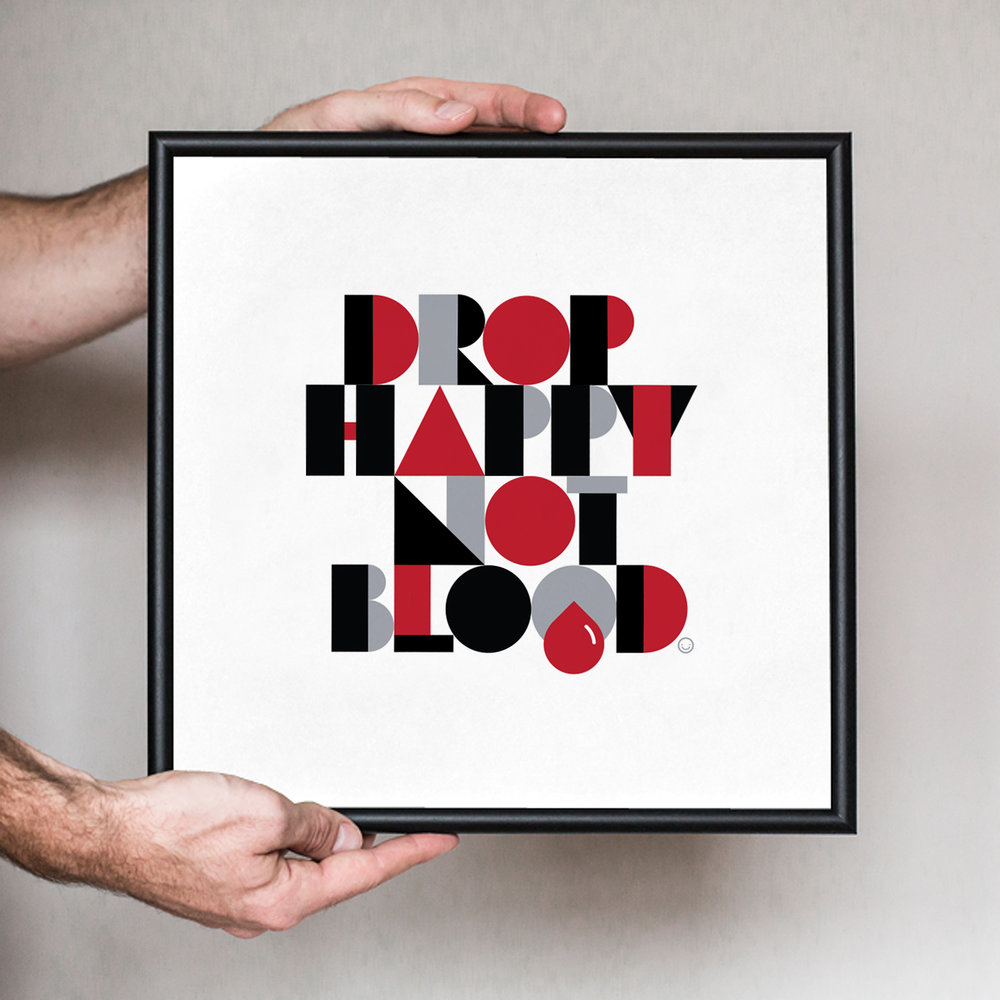 HappyBombs-WallArt-Diabetes-DropBombsNotBlood.jpg