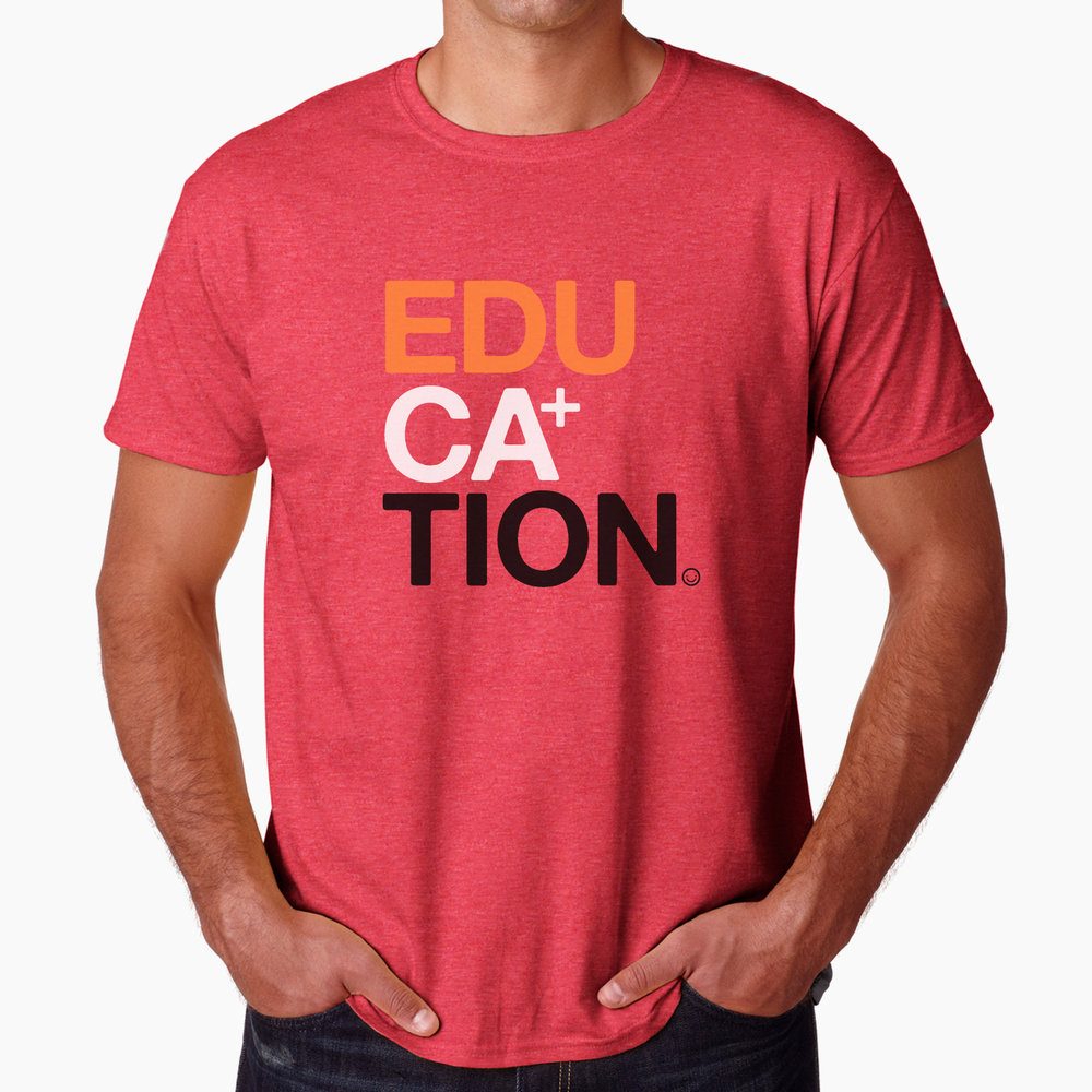 HappyBombs_Education_EDUCATION_Tshirt.jpg