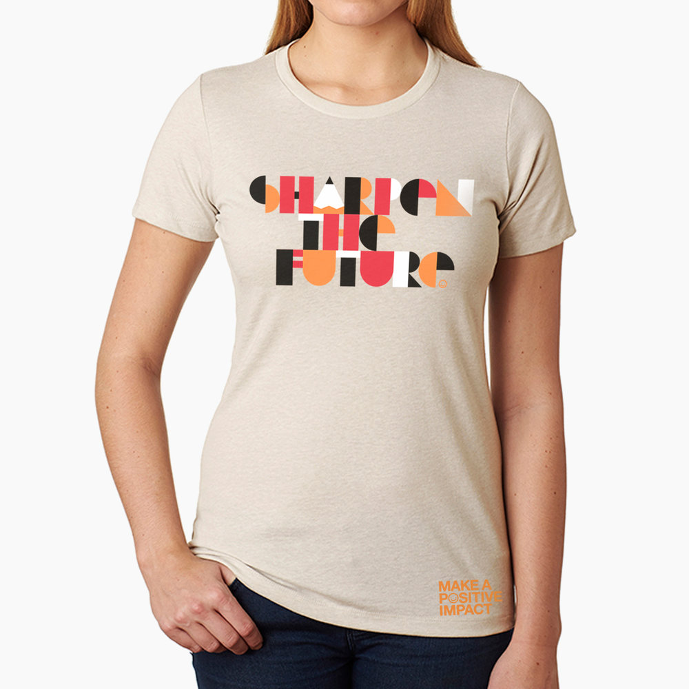 HappyBombs_Education_SharpenTheFuture_Tshirt_WomenNEW.jpg