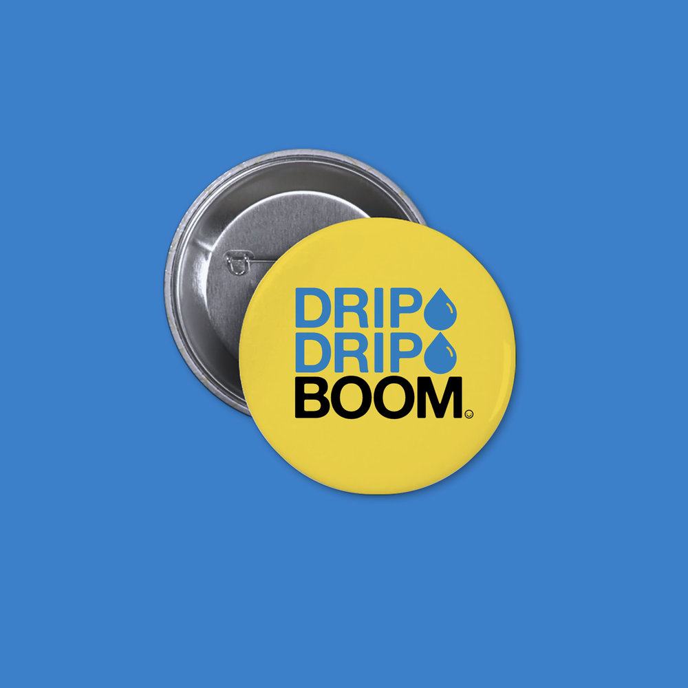 HappyBombs_Buttons_Water_DripDripBoom.jpg