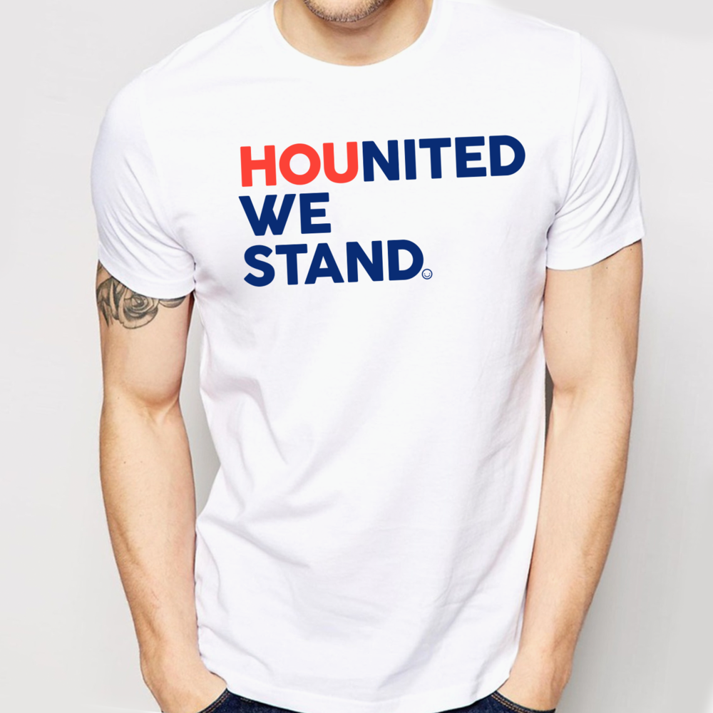 HappyBombs-HounitedWeStand-White-Mens.png