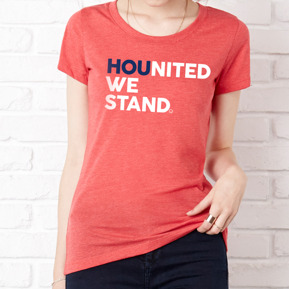 HappyBombs-HounitedWeStand-Red-Womens.png