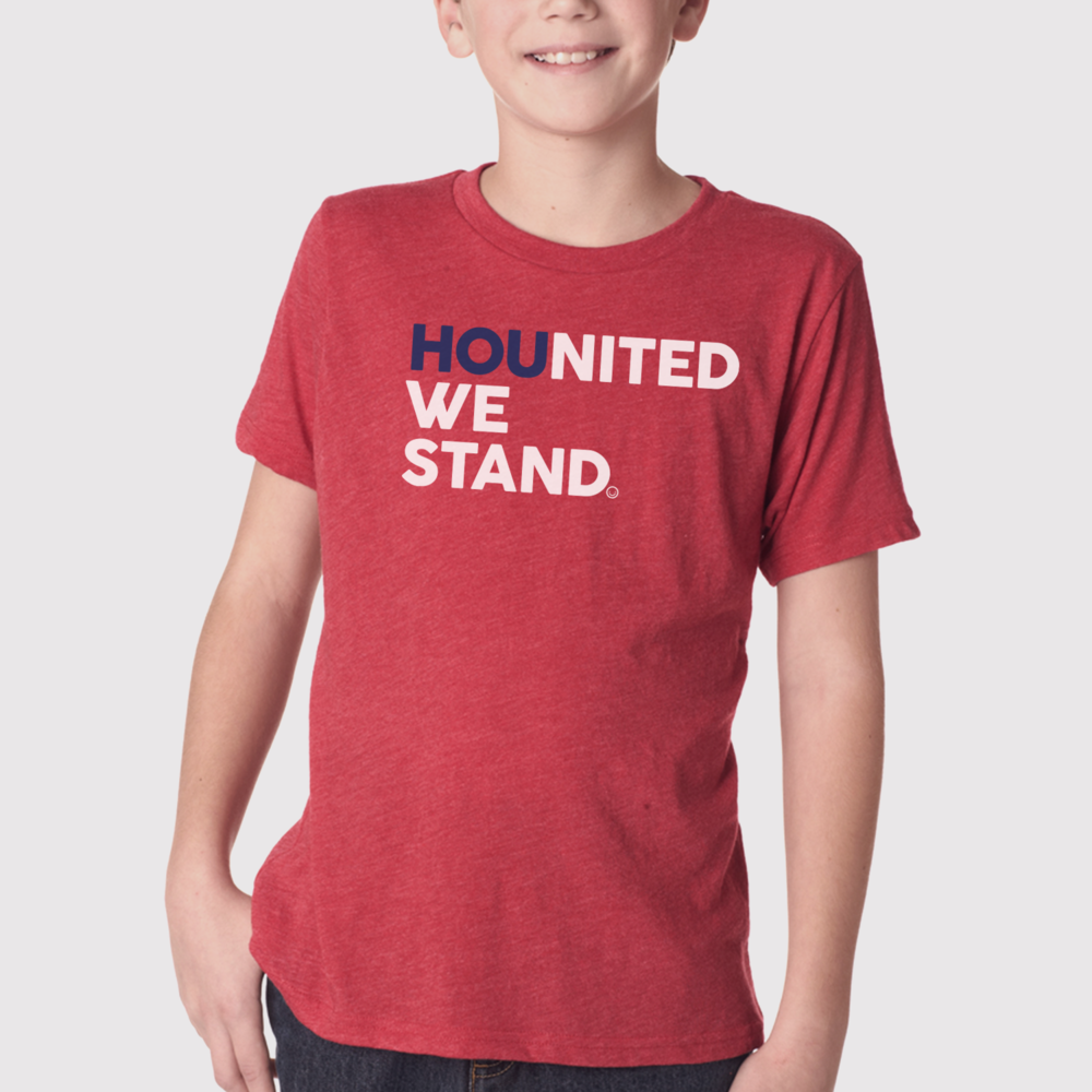 HappyBombs-HounitedWeStand-Red-Kids.png