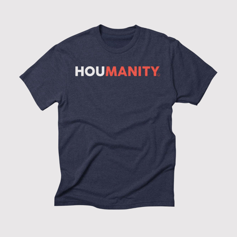 HappyBombs-Houmanity-Blue-Mens-Floating.png