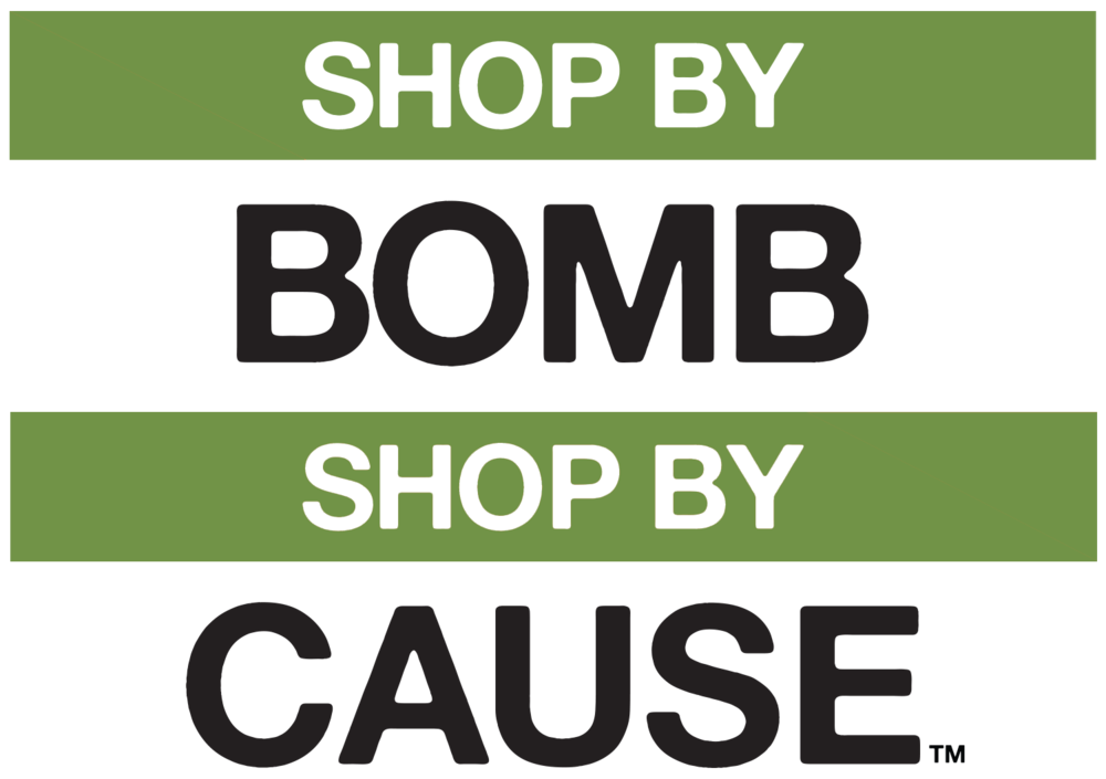 Homepage_Headline_ShopByBomb_AllGreen.png