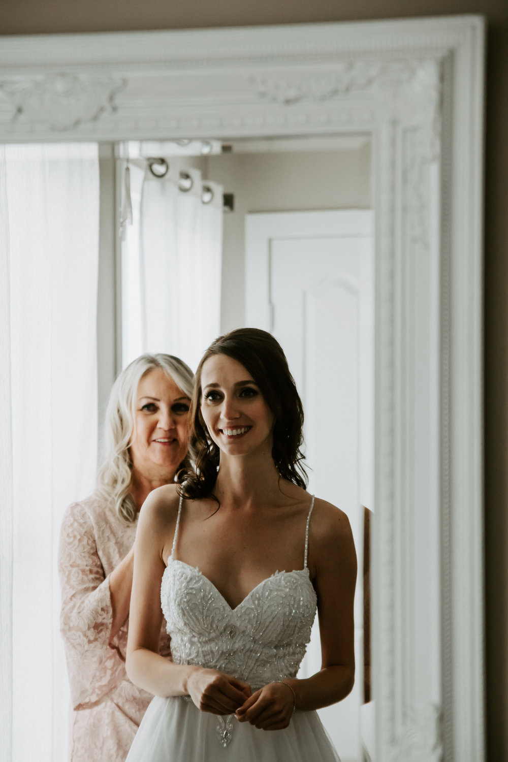Calgary Wedding Photographer - Grey Lily Photography 7.jpg