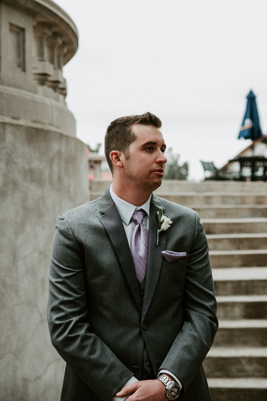 Calgary Wedding Photographer - Grey Lily Photography 15-1.jpg