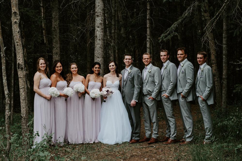 Calgary Wedding Photographer - Grey Lily Photography 29.jpg
