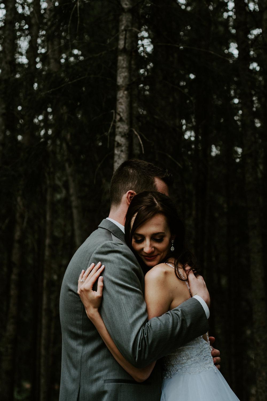 Calgary Wedding Photographer - Grey Lily Photography 42.jpg