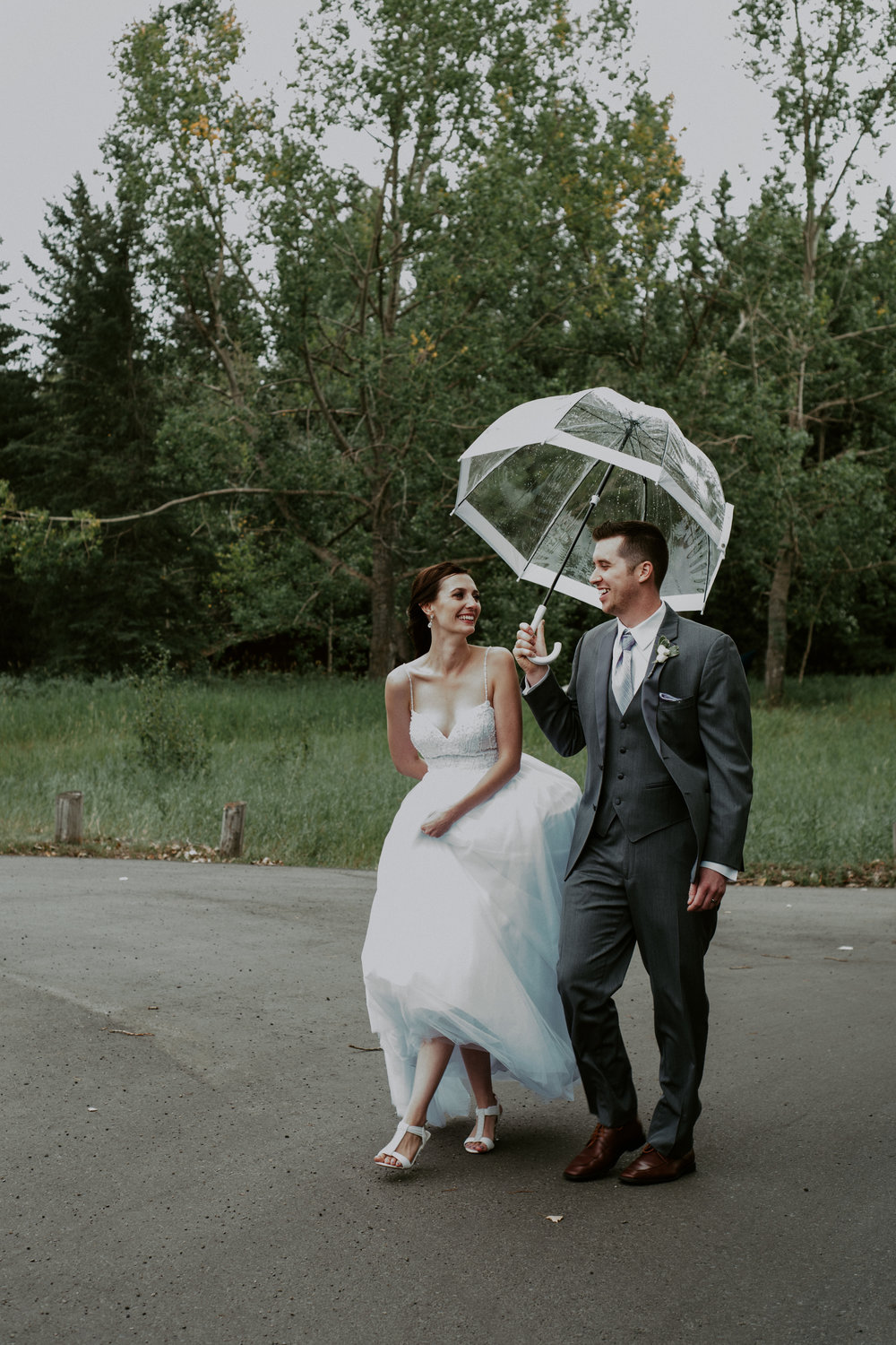 Calgary Wedding Photographer - Grey Lily Photography 45.jpg