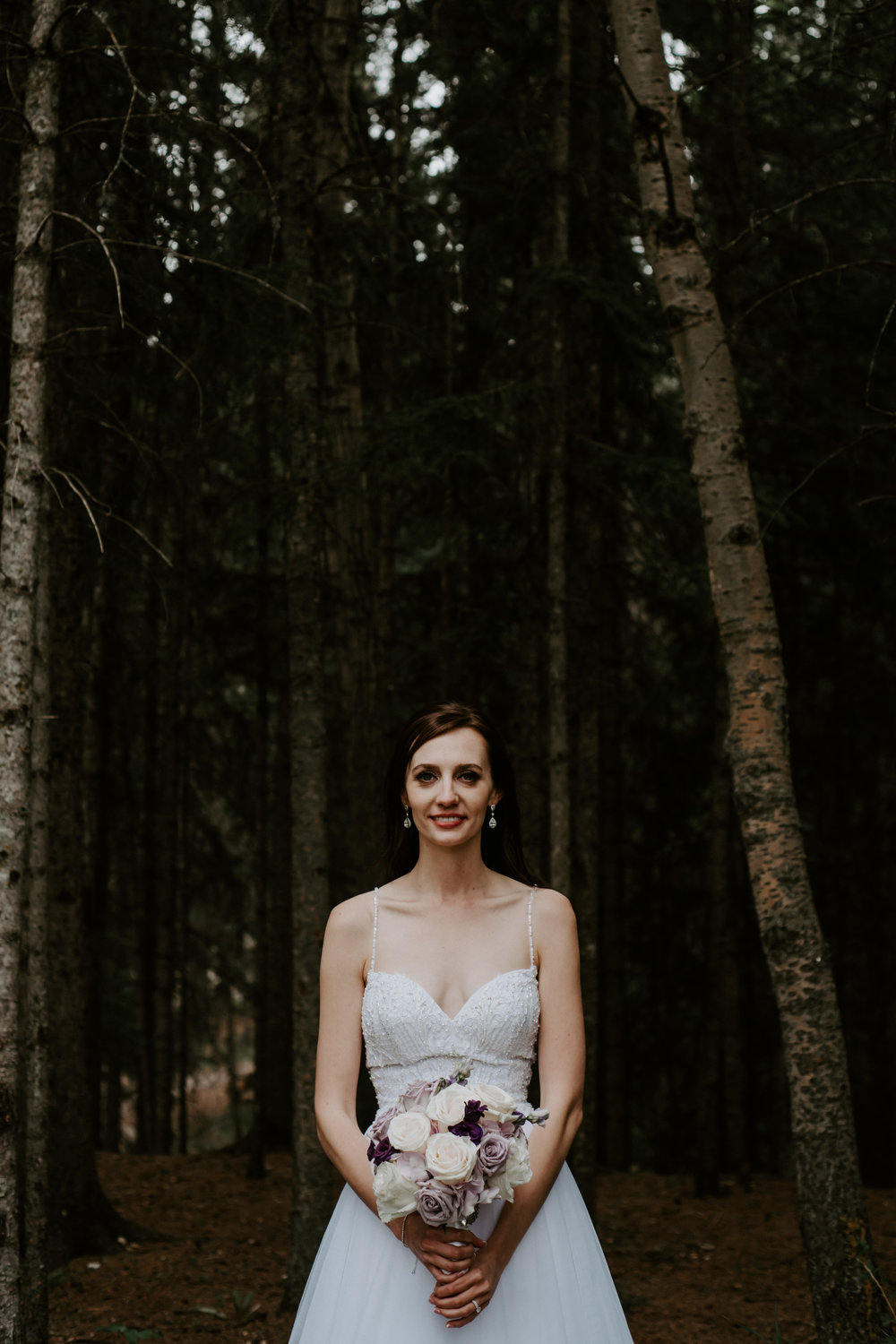 Calgary Wedding Photographer - Grey Lily Photography 50.jpg