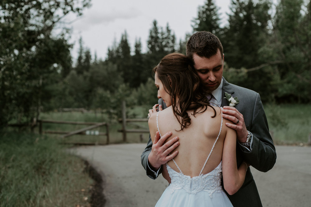 Calgary Wedding Photographer - Grey Lily Photography 46.jpg