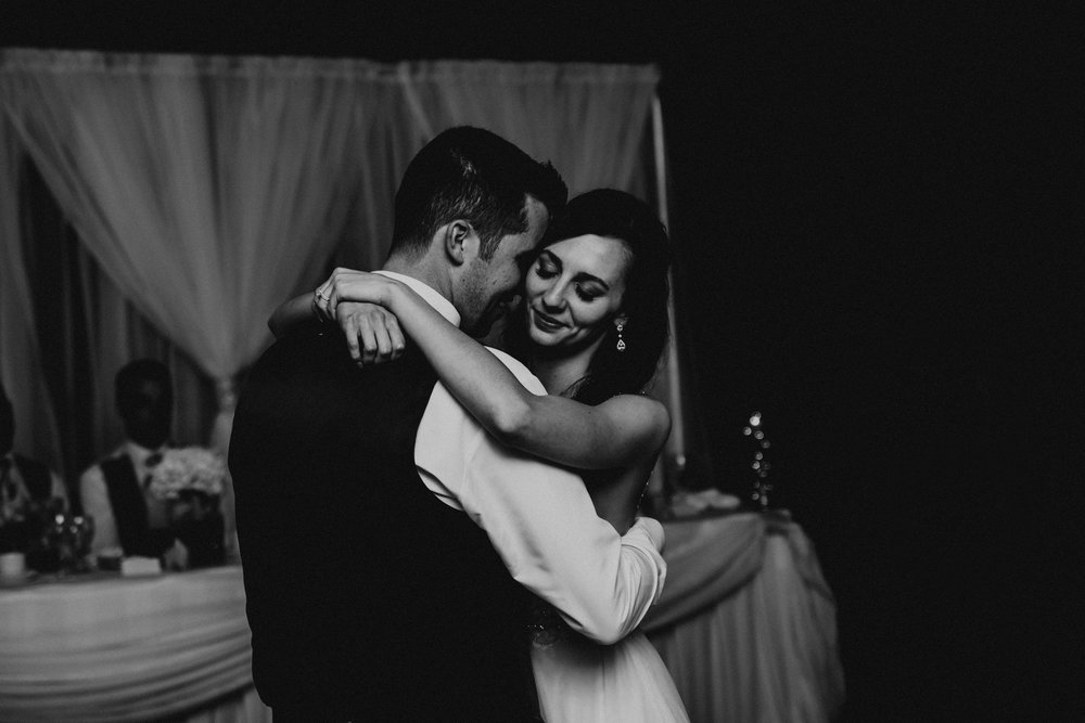 Calgary Wedding Photographer - Grey Lily Photography 72.jpg