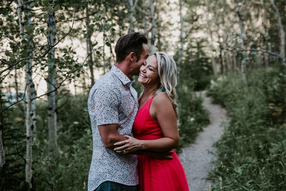 Calgary-Wedding-Photographer-4.jpg