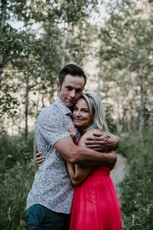 Calgary-Wedding-Photographer-1.jpg