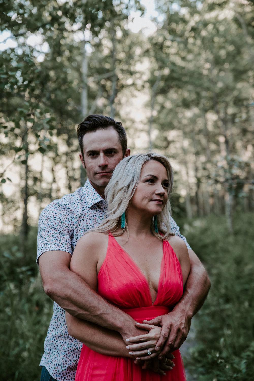 Calgary-Wedding-Photographer-6.jpg