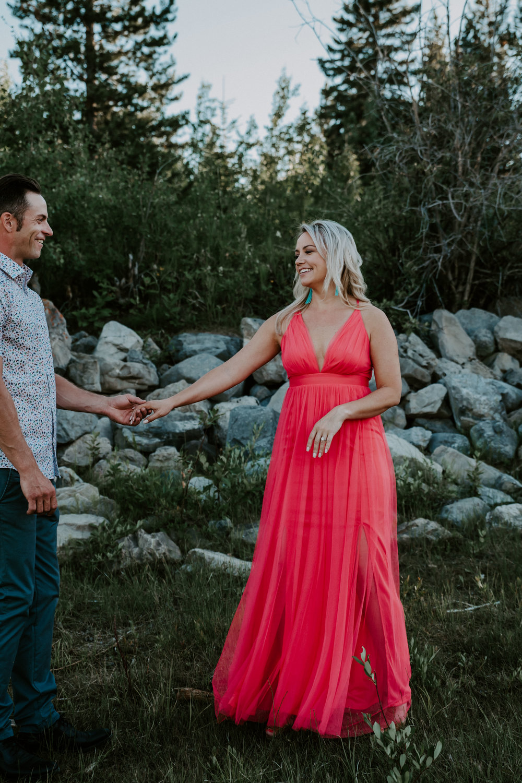 Calgary-Wedding-Photographer-13.jpg