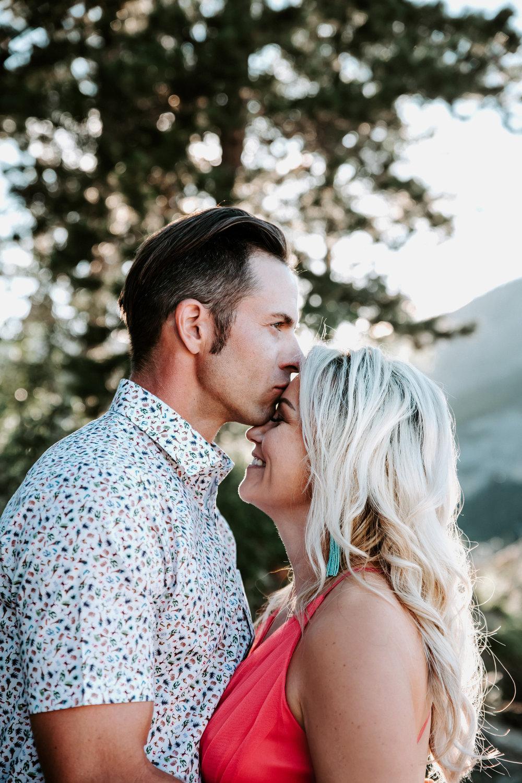 Calgary-Wedding-Photographer-20.jpg