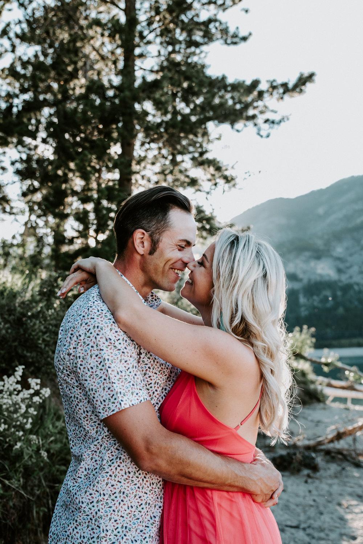 Calgary-Wedding-Photographer-24.jpg