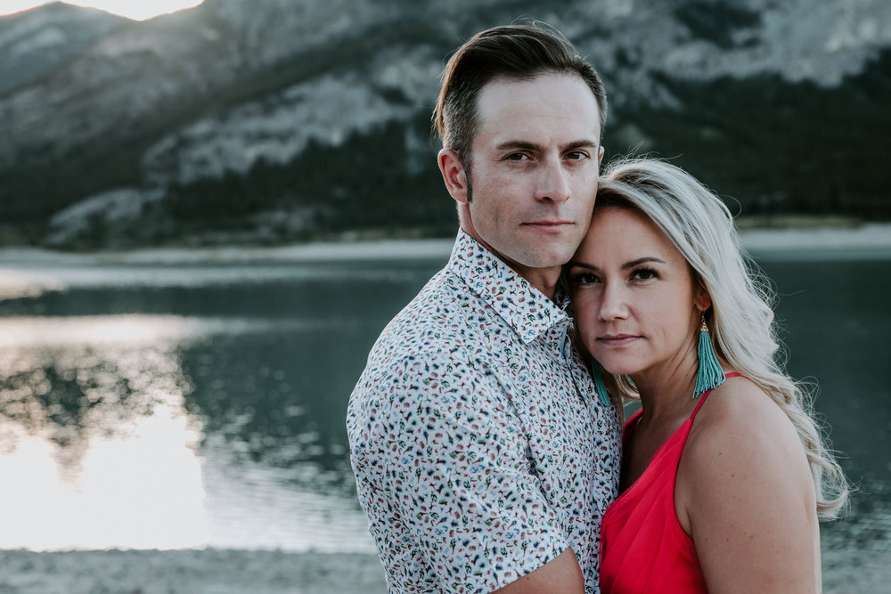 Calgary-Wedding-Photographer-39.jpg